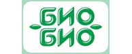 bio_bio